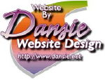 Websites by Dansie Website Design